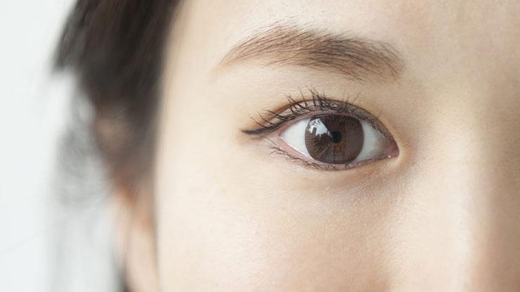 Manfaat Operasi Lasik Mata