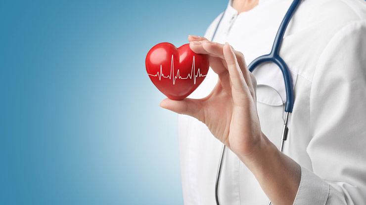Perawatan Setelah Pasang Ring Jantung
