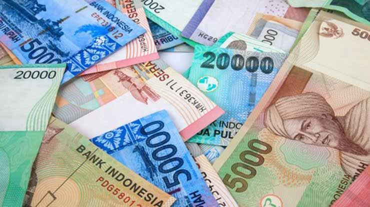 Rincian Biaya Bikin Surat Keterangan Sehat di Puskesmas
