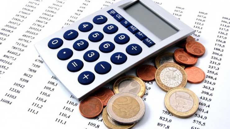 Rincian Biaya Konsultasi ke Psikolog