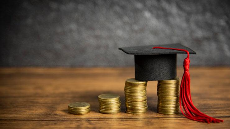 Rincian Biaya Kuliah Universitas Multimedia Nusantara 2021