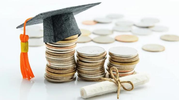 Rincian Biaya Kuliah Universitas Yarsi 2021