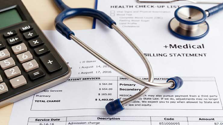 Rincian Biaya Medical Check Up Pramita