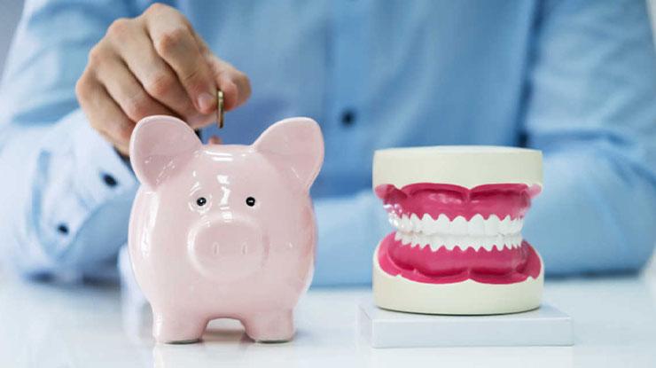 Rincian Biaya Pasang Gigi Palsu di Dokter Gigi