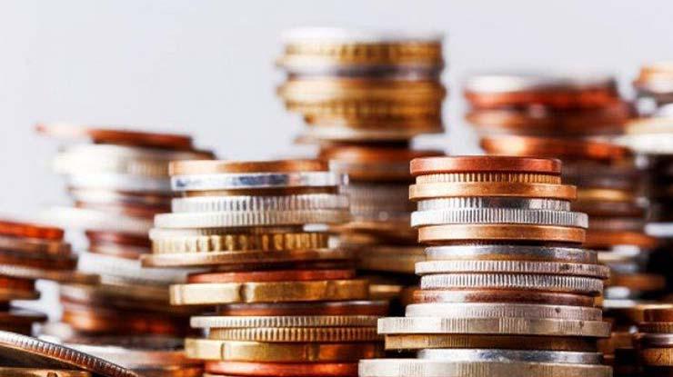 Rincian Biaya Pembuatan Sertifikat Tanah di Notaris