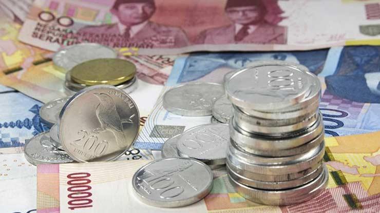Rincian Biaya Tukar Uang Baru di Bank