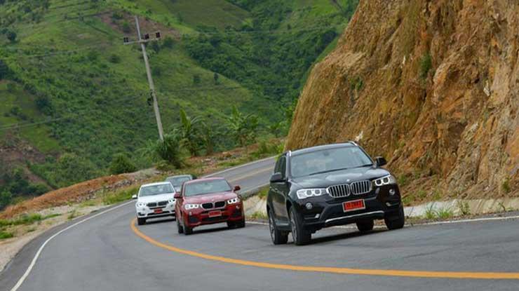 Risiko Kampas Kopling Mobil Habis