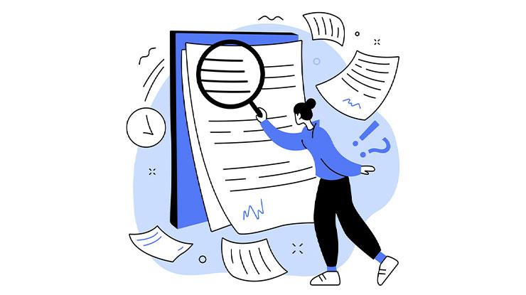Syarat Bikin Surat Keterangan Sehat di Puskesmas
