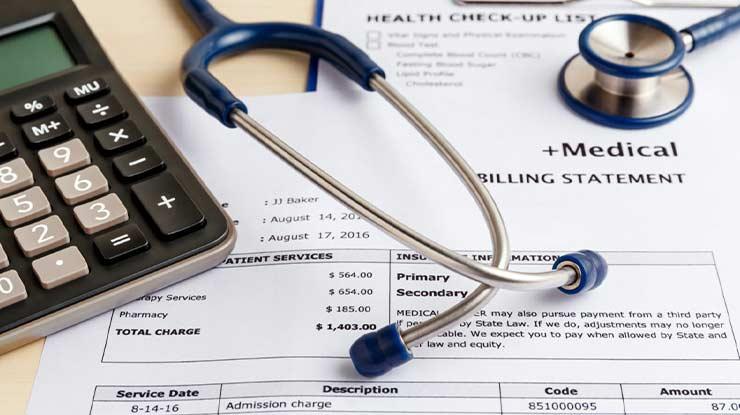 Tarif Rawat Inap Rumah Sakit Masmitra Semua Kelas