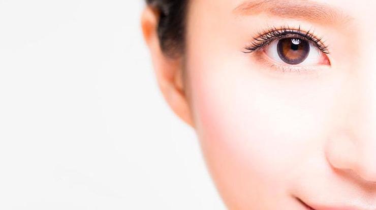 Tips Merawat Kesehatan Mata