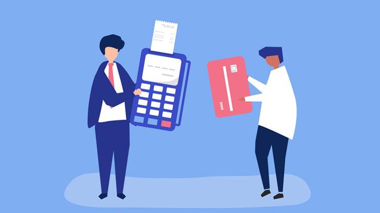Cara Bayar Biaya Pasang GIG Indosat