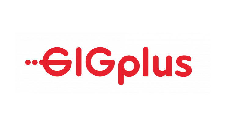 GIGplus