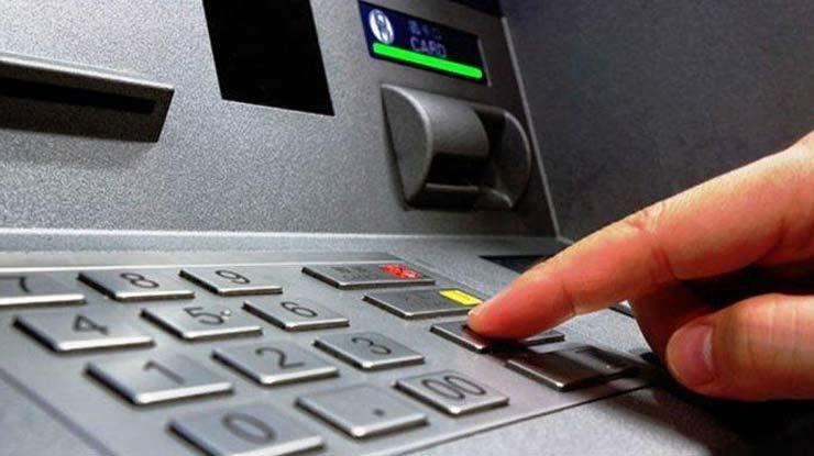 Jenis Layanan Transfer Perbankan
