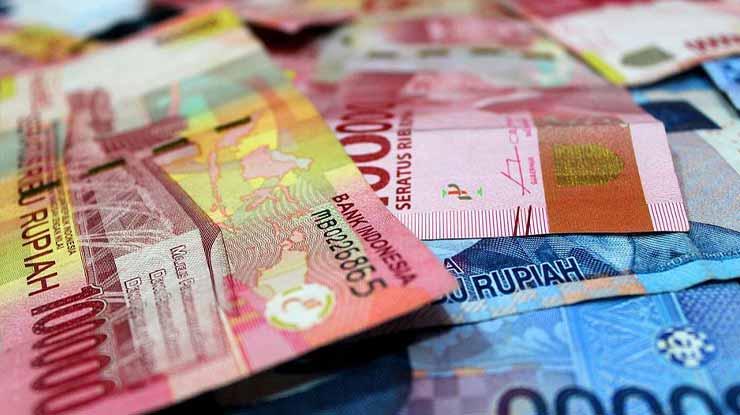 Rincian Biaya Bikin SIM C Baru 2021