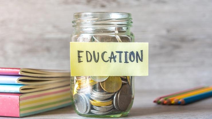 Rincian Biaya Kuliah Universitas Satya Negara Indonesia 2021