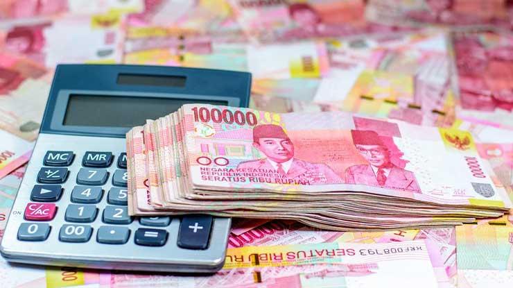 Rincian Biaya Pasang GIG Indosat
