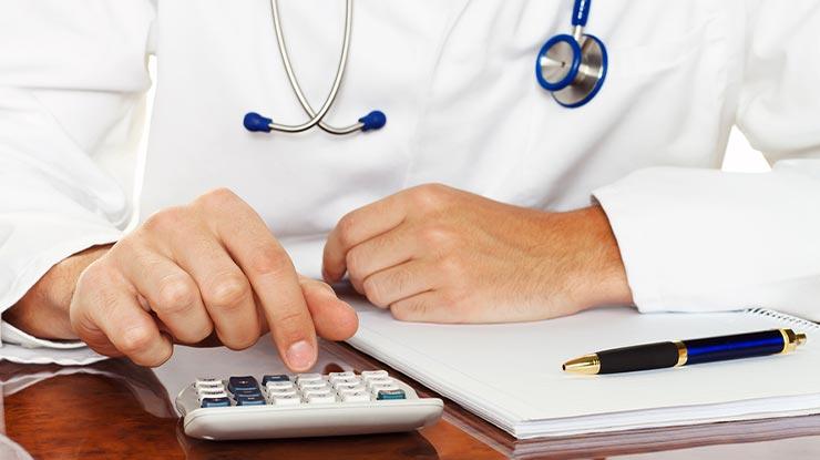 Rincian Biaya Premarital Check Up Prodia