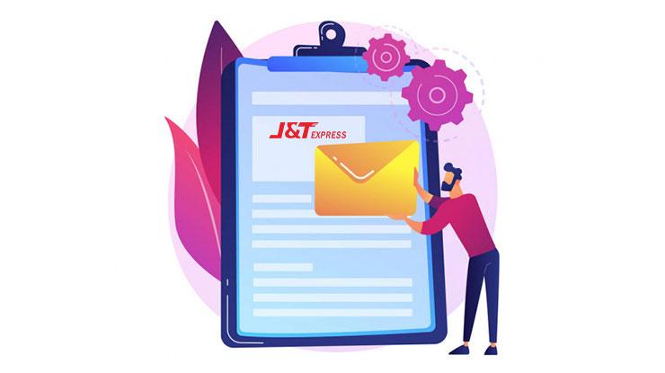 Syarat Daftar Agen JT