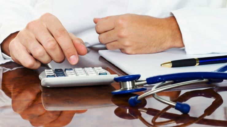 Biaya Cek Golongan Darah di Kimia Farma Semua Cabang