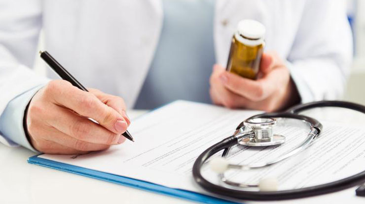 Biaya Cek Hematologi Lengkap di Prodia Semua Cabang