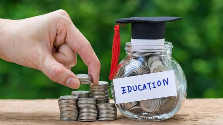Biaya Kuliah UPN Veteran Yogyakarta 2021 Semua Fakultas