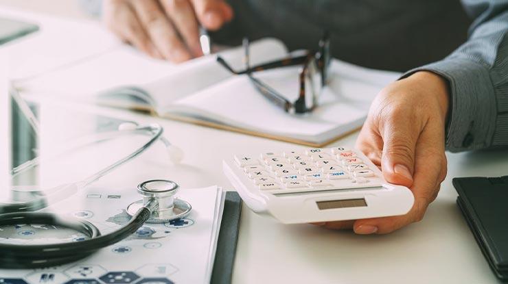 Biaya Medical Check Up Prodia Semua Paket