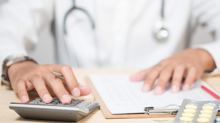 Biaya Tes Alergi di Prodia Semua Cabang
