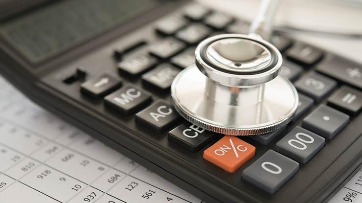 Biaya Tes TORCH di Lab Kimia Farma Semua Cabang