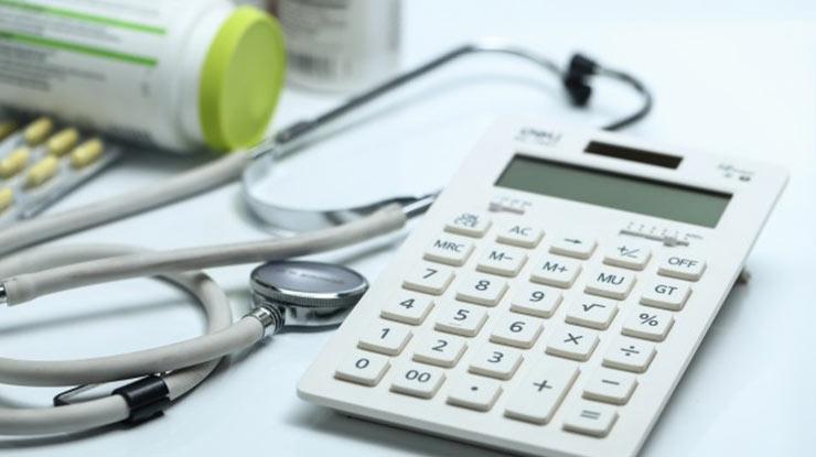 Biaya USG Abdomen di Lab Pramita Semua Cabang
