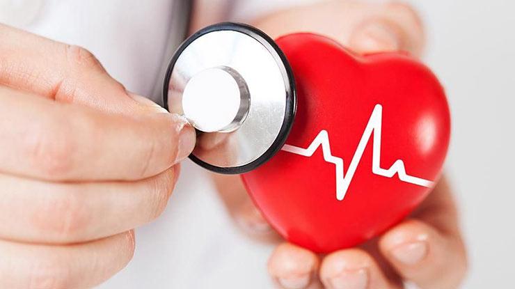 Efek Samping Cek Jantung Lengkap di Prodia
