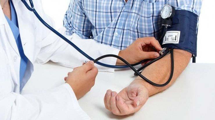 Fasilitas Medical Check Up Prodia