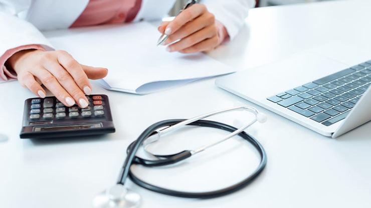 Rincian Biaya Medical Check Up di Puskesmas