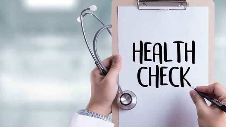 Tips Sebelum Medical Check Up di Puskesmas