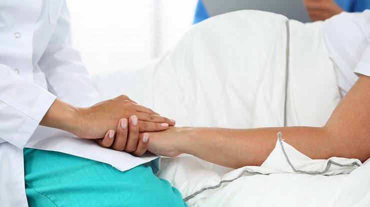 Tujuan Kuret di Rumah Sakit