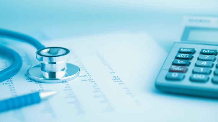 Biaya Cek Golongan Darah di Prodia Semua Cabang