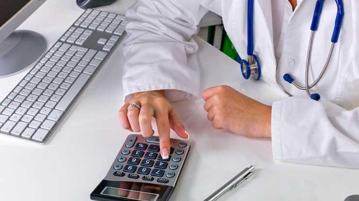 Biaya Cek Gula Darah di Lab Kimia Farma