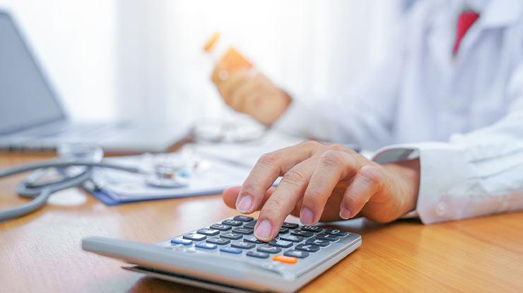 Biaya Pap Smear di Prodia Semua Cabang