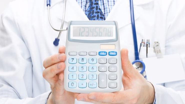 Biaya Tes IGRA di Prodia Semua Cabang
