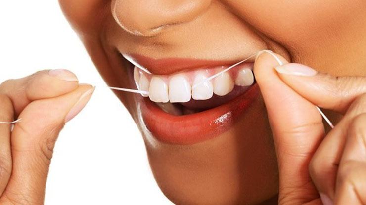 Cara Mencegah Munculnya Karang Gigi