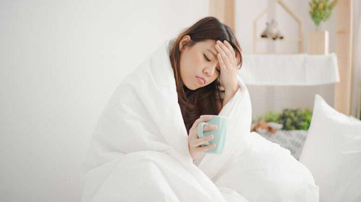 Efek Samping Pascaoperasi Pengangkatan Lipoma