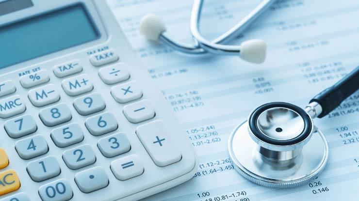Rincian Biaya Operasi Pengangkatan Lipoma