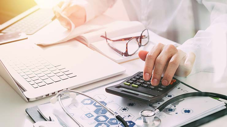 Rincian Biaya Pap Smear di Kimia Farma