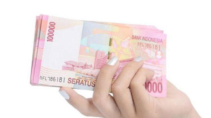Rincian Biaya USG 4D di RS Pasutri Bogor