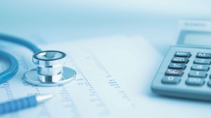 Biaya Cek Kolesterol di Prodia Semua Cabang