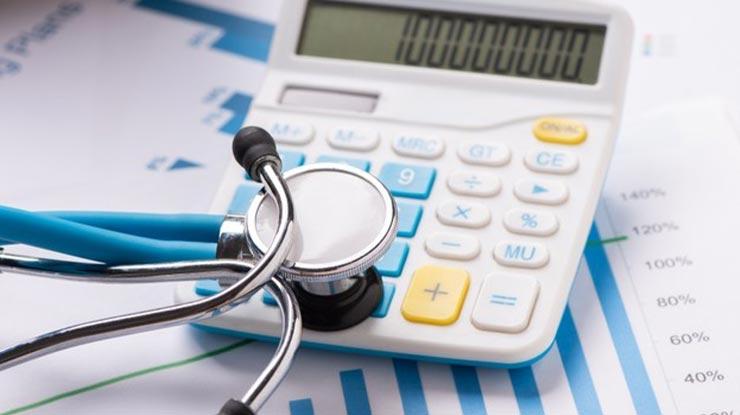 Biaya Cek Lab Ibu Hamil di Prodia Semua Cabang