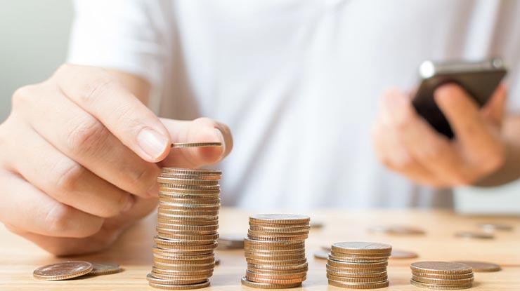 Biaya Transfer dari Luar Negeri ke Bank BRI