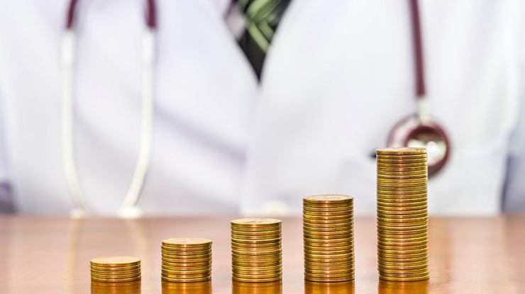 Rincian Biaya Tes Sifilis di Puskesmas