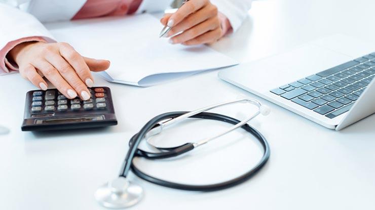 Biaya Cek Gula Darah di Klinik Prodia