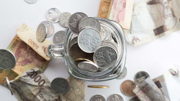 Rincian Biaya Transfer LinkAja ke BRI